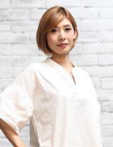 Ayaka Mori